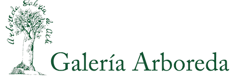 Galería de Arte Arboreda (Ferrol)